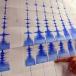 cutremur, stiri, national, news