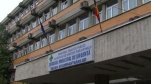 spitalul-de-urgenta-barlad-300x168