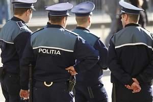 politie, stiri, national, news