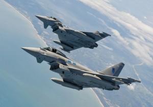 avioane de lupta, stiri, national, news